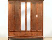 closet6doors