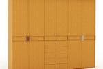 closet6doorspiruk