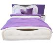 מיטה וחצי להובלה