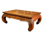 שולחן סלון להובלה
