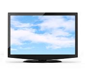 טלוויזיה להובלה
