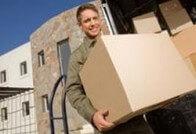 ביטוח הובלת דירה - לראש שקט