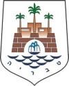 לוגו טבריה