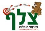 לוגו של צלף הובלות