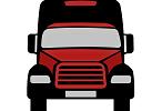 לוגו אונליין הובלות